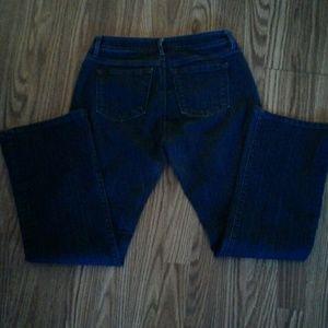 NWOT! Loft jeans